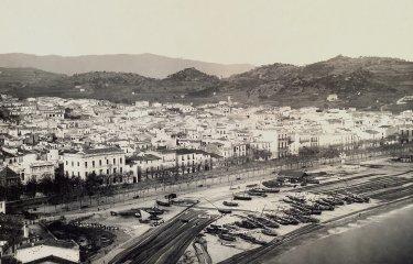 Sant Feliu és oficialment una ciutat des de fa més de cent anys?