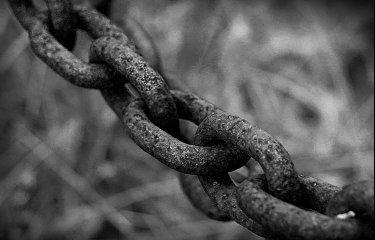 A l'edat mitjana a Sant Feliu hi vivien esclaus?